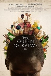 Queen_of_Katwe_poster